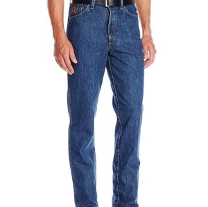Cinch Red Label Jeans 34/34